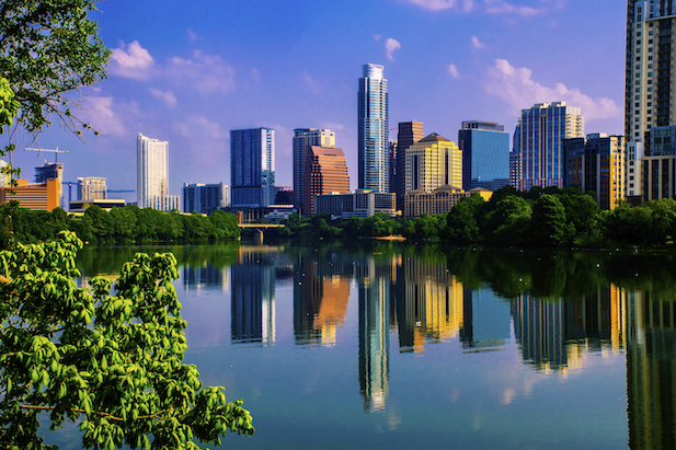 10-Things-You-Should-Do-In-Austin.jpg